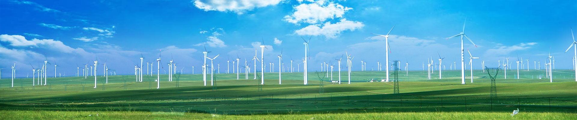 zddq power quality solutions for wind farm