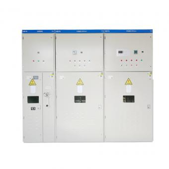 Automatic Capacitor banks